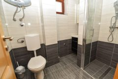 villadeja_apartment_A4_studio_bathroom_1-scaled