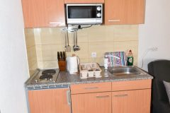 villadeja_apartment_A5_kitchen_2-scaled